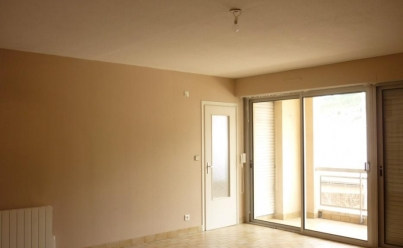Appartement MENDE (48000) 89 m2 680 €