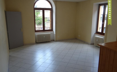 Appartement MENDE (48000) 60 m2 106 500 €