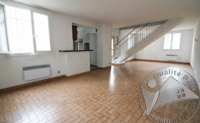 Appartement MONTPELLIER (34000) 95 m2 230 000 €