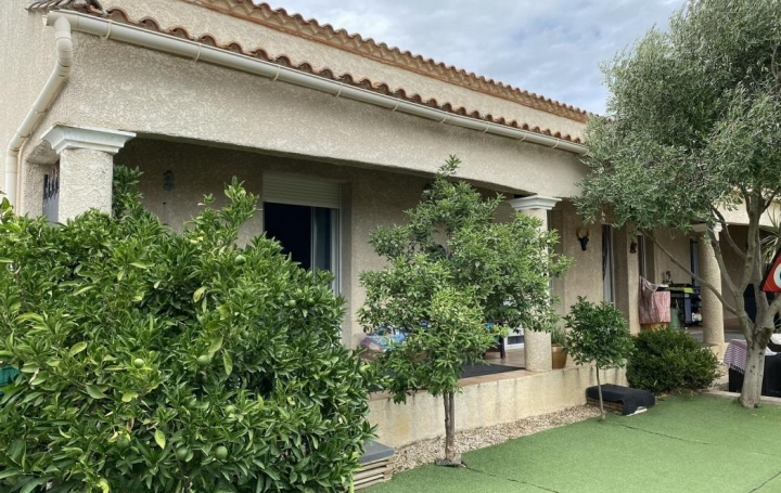 Villa VENDRES (34350)  150 m2 354 000 €