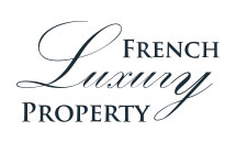 french-luxury-property