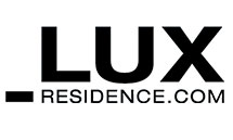 Lux-Residence